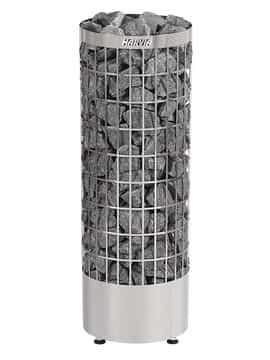 Харвия Cilindro PC110E