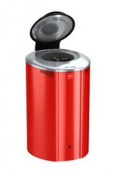 Харвия Forte AF6 red