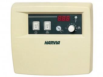 Харвия Пульт управления C150400 3-17kW 12ч