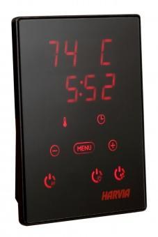 HARVIA Xenio Combi Пульт + блок мощности для печей до 11 kW