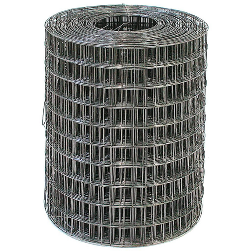 Сетка сварная 50х50 1,6мм 1,5м