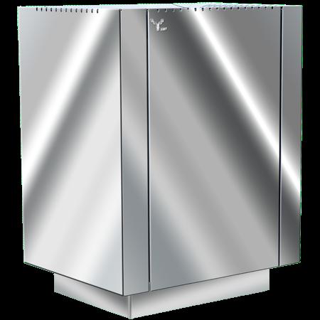 Электрокаменка «Альфа» ЭКМ-6