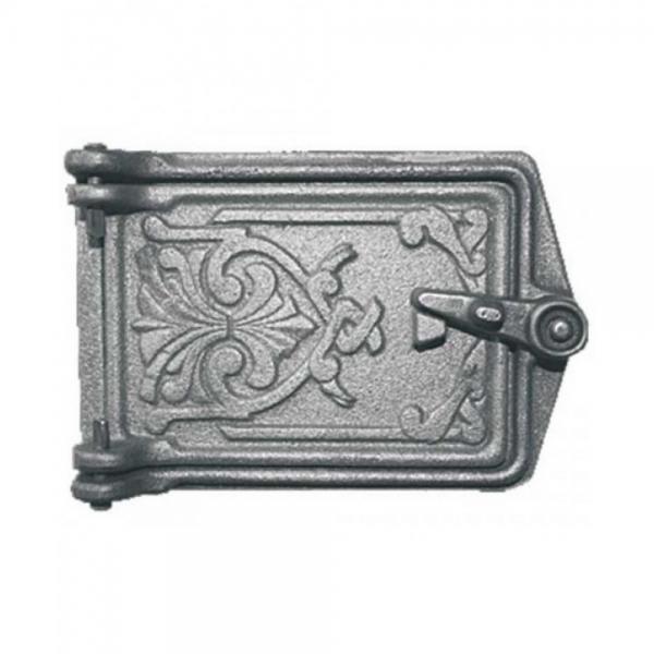 Дверка прочистная ДПР-2 150*112