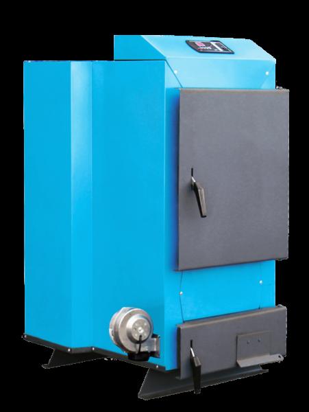 Бытовой котел А15 мощностью 15 кВт
