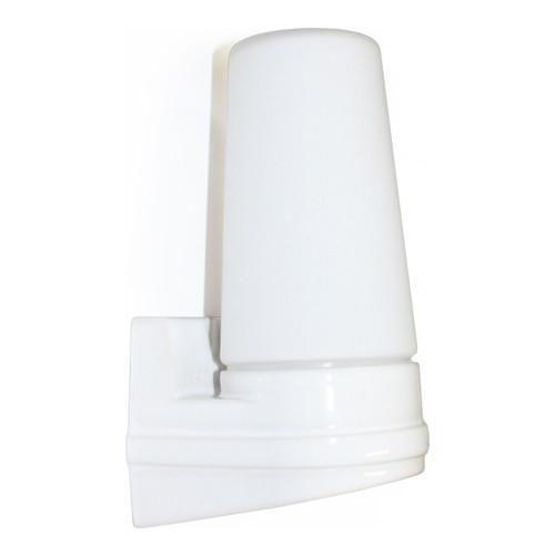 Светильник ЛК 405 для сауны