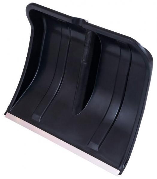 Лопата Богатырь 500*375 с алюм планкой под чер32-36