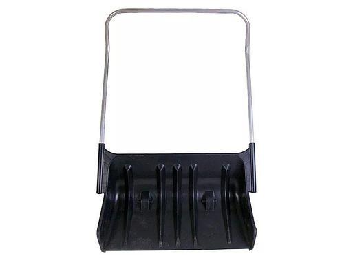 Движок №33 320*730*884 на колёсах пласт. с алюм. ручкой