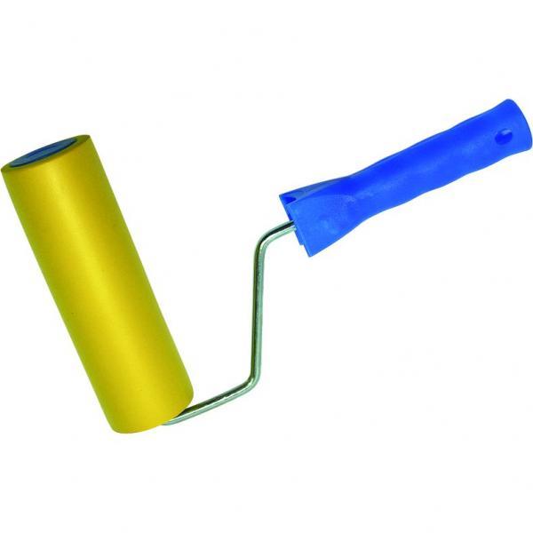 Валик для прикатки обоев, 50 мм