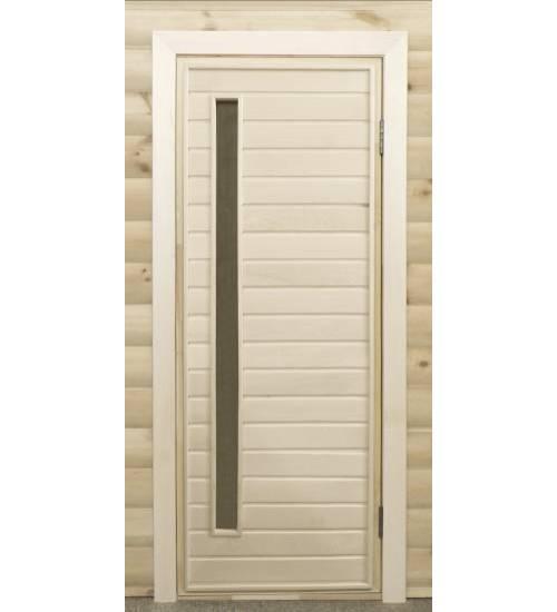 """Дверь """"ДО-1  (липа)"""
