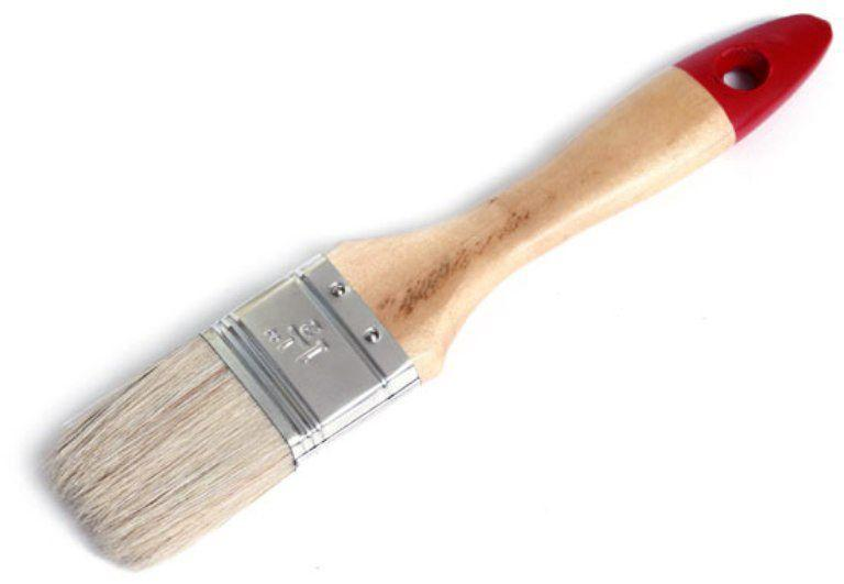 Кисть флейц стандарт