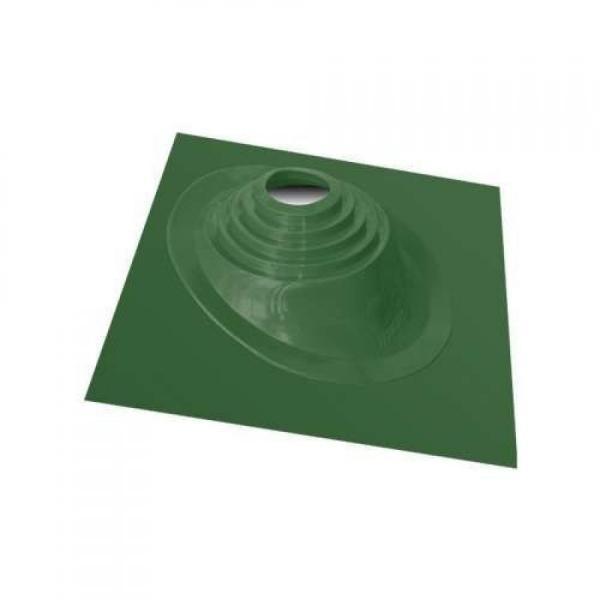 Мастер-флеш угловой №1 R-зелёный 75-200 мм