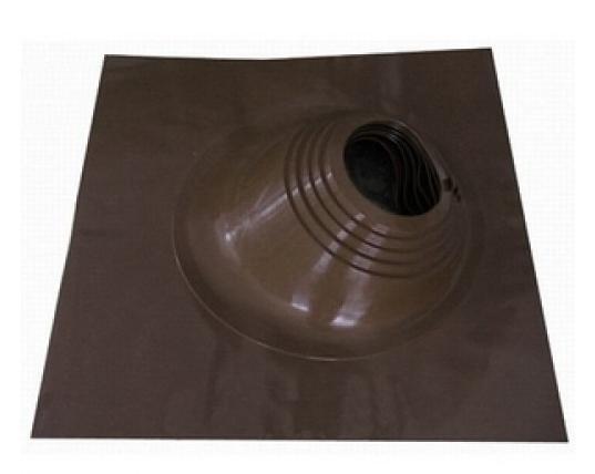 Мастер-флеш угловой №1 R-коричневый 75-200 мм