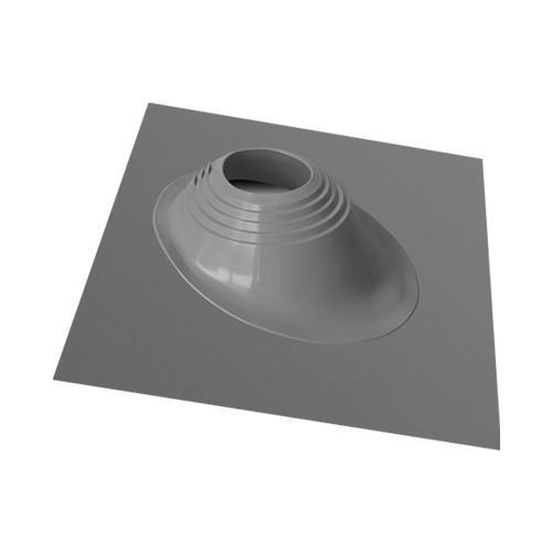 Мастер-флеш угловой №1 R-серый 75-200 мм