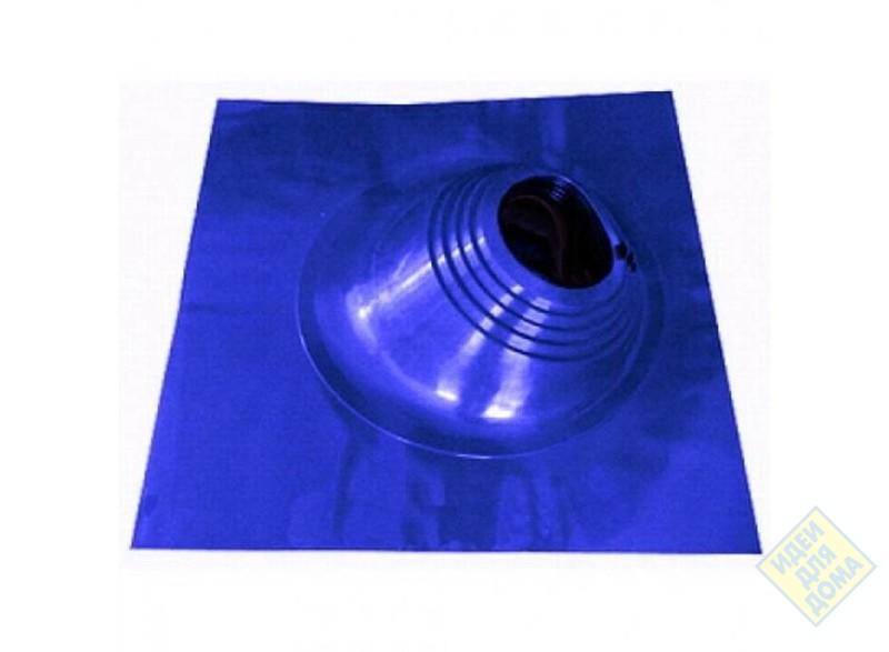 Мастер-флеш угловой №1 R-синий 75-200 мм