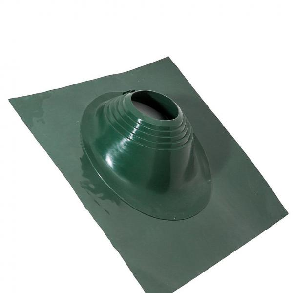 Мастер-флеш угловой №2 R-зелёный 200-280 мм
