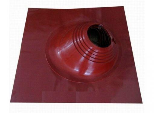 Мастер-флеш угловой №2 R-красный 200-280 мм