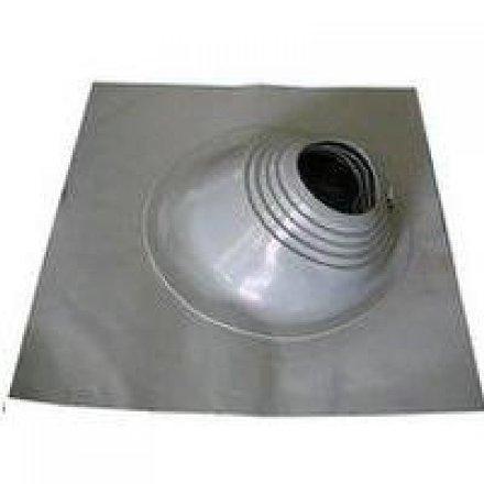 Мастер-флеш угловой №2 R-серый 200-280 мм