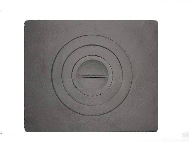 Плита П1-3 410*340