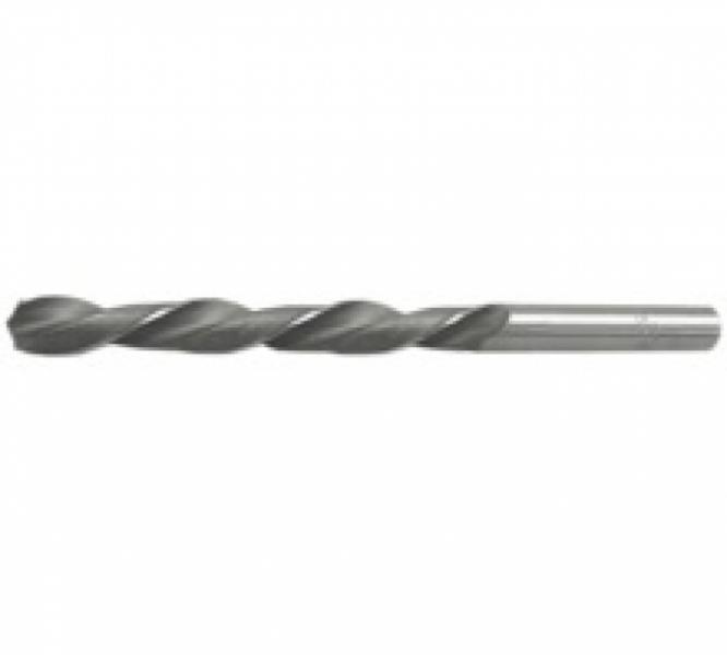 Сверло Р6М5 3,0мм ц/х