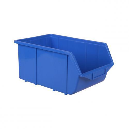 Ящик для метизов 335*225*170  М460 (5/1)