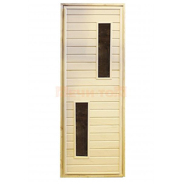 """Дверь """"ДО-3  (липа)"""