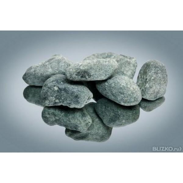 Камни Родингит колотый 20 кг.