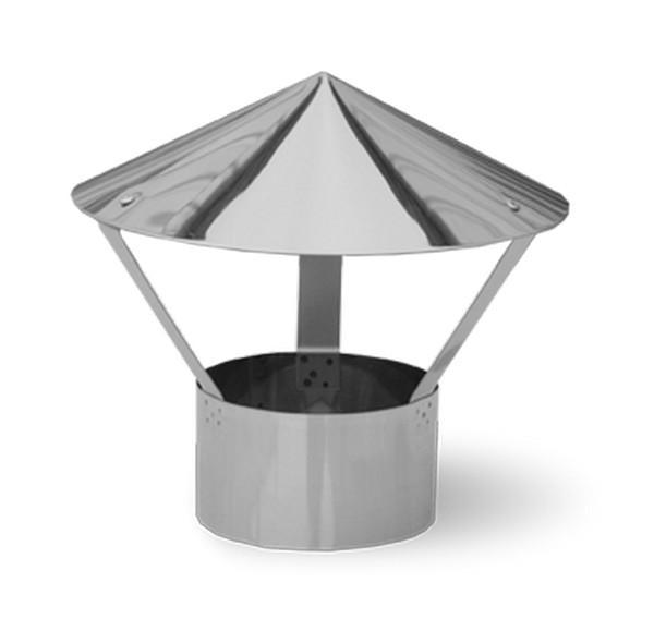Зонт-115 (нж 0,5мм)