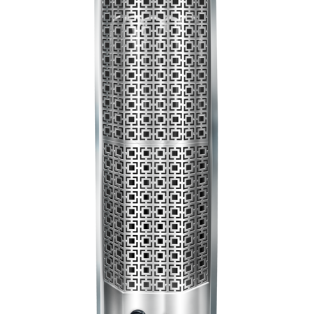 Электрокаменка «Дельта» ЭКМ-4,5