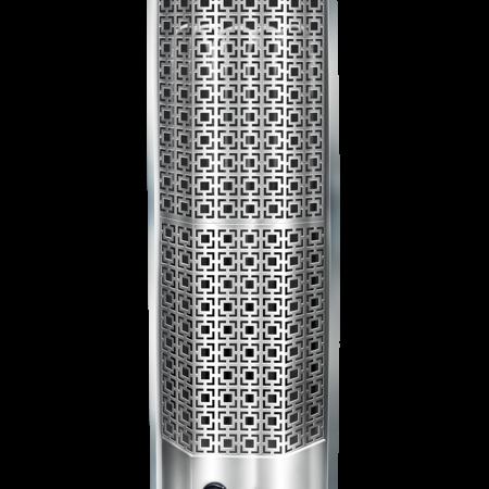 Электрокаменка «Дельта» ЭКМ-6,0
