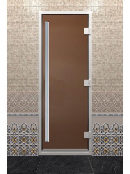 Дверь «Хамам Престиж»
