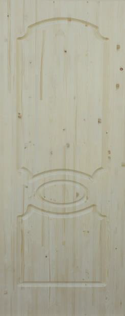 Дверное полотно 2000*700 сорт В